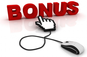 Bonus per casino senza deposito